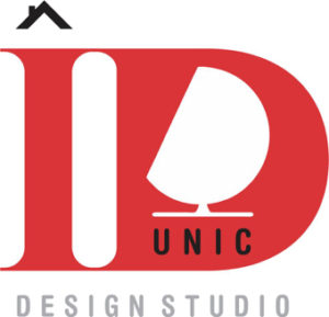 IDUNIC Design Studio